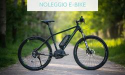 biciclette-noleggio-belluno
